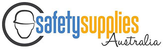 Safety Supplies Australia