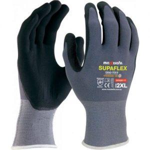 Picking Gloves