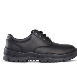 Mongrel Shoe